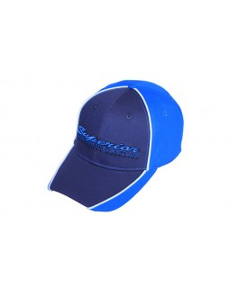 Superior Engineering Stretch Fit Peak Cap