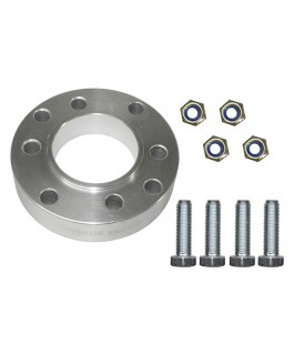 Superior Tailshaft Spacer 40mm Suitable For Holden Rodeo/Colorado/Isuzu D-Max Rear