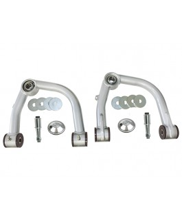Superior Chromoly Upper Control Arms Suitable For Toyota Landcruiser 200 Series (Pair)