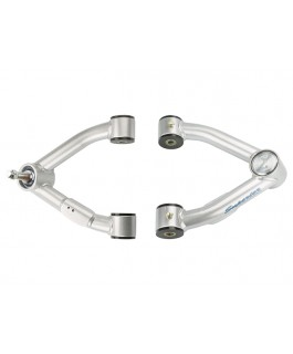 Superior Chromoly Upper Control Arms Suitable For Nissan Navara D22