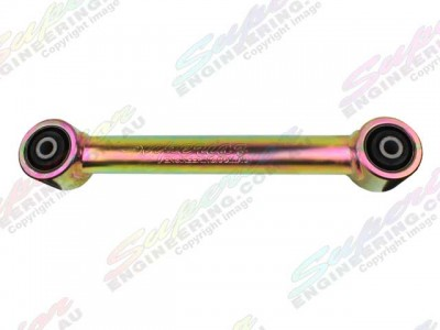 Superior Control Arm Upper Nissan Patrol GQ/GU Straight Fixed