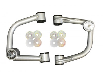 Superior Chromoly Upper Control Arms Suitable For Toyota Hilux