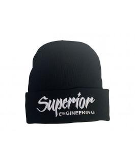 Superior Engineering Beanies