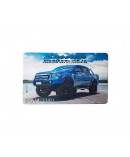 Superior Engineering Gift Card (Each)