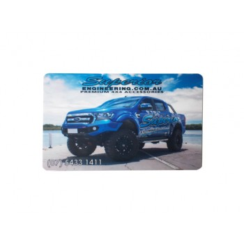 Superior Engineering Gift Card