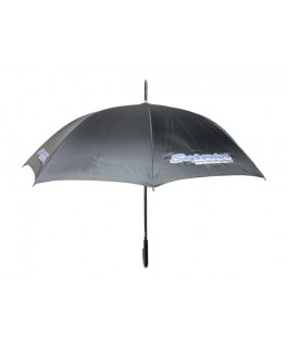 Superior Engineering Umbrella