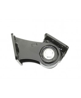 Superior Engine Mount Comp Spec Suitable For Nissan Patrol GQ/GU 2/1991 On (Driver Side Only) (Each)
