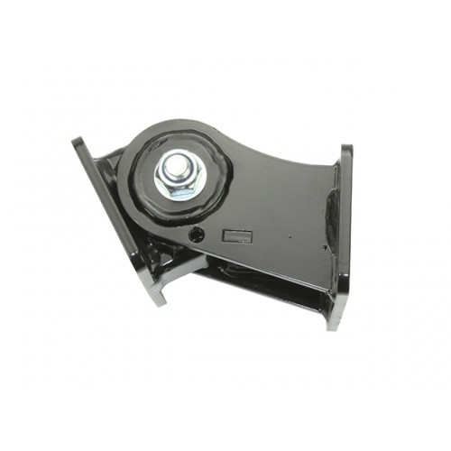 Superior Engine Mount Comp Spec Suitable For Nissan Patrol