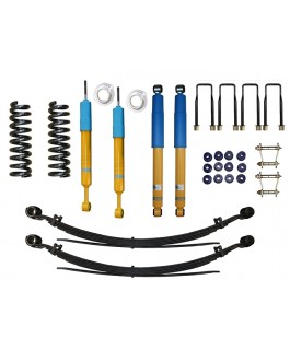 Bilstein 2 Inch Lift Kit Suitable For Mazda BT50/Ford Ranger PX