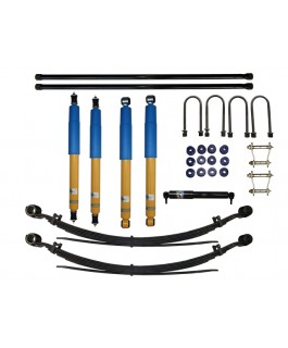 Bilstein 40mm Lift Kit Suitable For Toyota Hilux/4Runner IFS