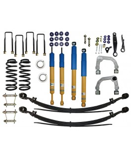 Bilstein 3 Inch Lift Kit Suitable For Toyota Hilux Revo