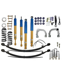 Bilstein 4 Inch Lift Kit Suitable For Toyota Hilux Revo