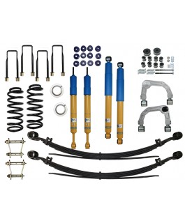 Bilstein 3 Inch Lift Kit Suitable For Toyota Hilux 2005-15