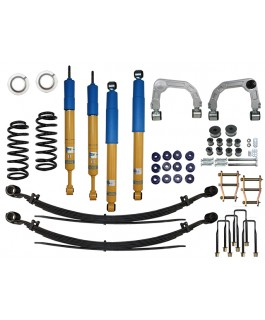 Bilstein 4 Inch Lift Kit Suitable For Toyota Hilux 2005-15