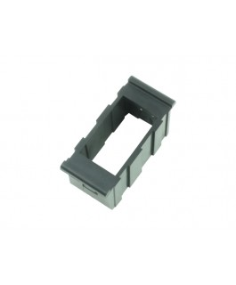 Rocker Switch Single Gang Mid-Section