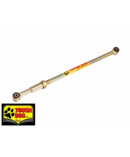 Tough Dog Adjustable Panhard Rod Front