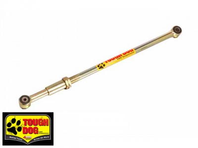 Tough Dog Adjustable Panhard Rod Front