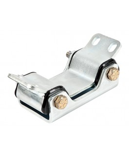 Transfer Case Solid Mount (Each)