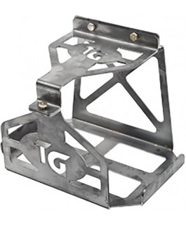 Trail Gear Battery Tray