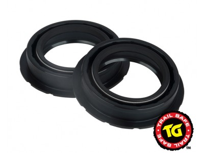 Trail Gear Inner Axle Seals Front Heavy Duty