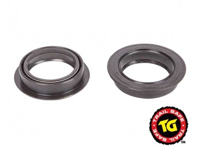 Trail-Safe Nissan Patrol Inner Axle Seals