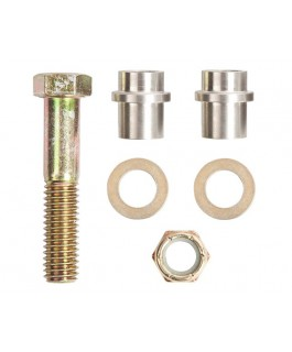 Clevis Bushing Kit(Double Strap)