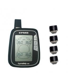Wireless Tyre Pressure Monitor