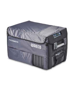 Dometic Waeco CFX-IC35 Protective cover for CFX 35W