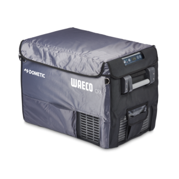 Dometic Waeco CFX-IC40 Protective cover for CFX 40W
