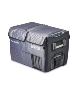 Dometic Waeco CFX-IC50 Protective cover for CFX 50W