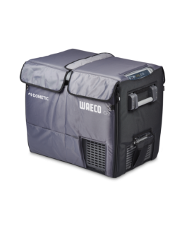 Dometic Waeco CFX-IC65 Protective cover for CFX 65W