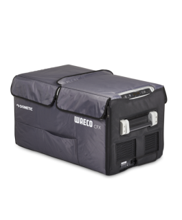 Dometic Waeco CFX-IC75 Protective cover for CFX 75DZW