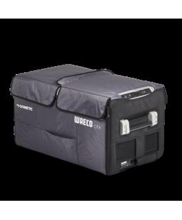 Dometic Waeco CFX-IC75 Protective cover for CFX 75DZW