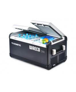 Dometic Waeco CFX95DZW Fridge/Freezer 95lt