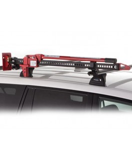 Whispbar High Lift Jack Holder