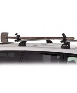 Whispbar Shovel Holder