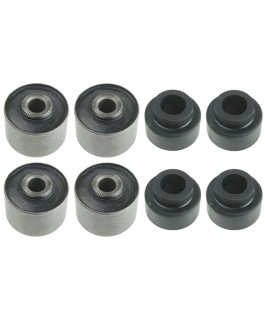 Superior Radius Arm Bush Kit Suitable For Nissan Patrol GQ/GU