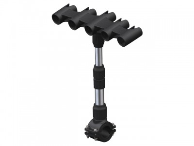 RODEZI Rod Rack