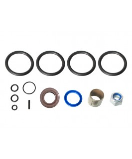 Superior 2.0 Shock Absorber Service Kit