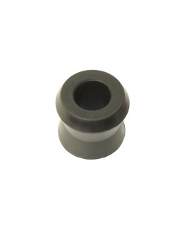 Bush Rear Shock Top Eye Suitable For Tough Dog Shocks
