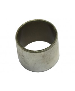 AmadaXtreme Shaft Bushing