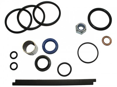 AmadaXtreme Service Kit Second Generation