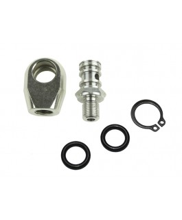 AmadaXtreme Complete Swivel Post and Fitting Kit