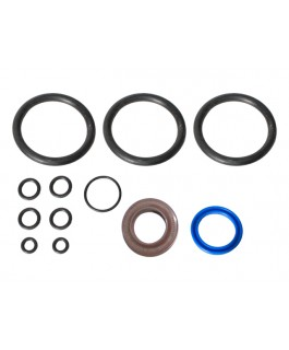 Superior 2.5 Shock Absorber Service Kit
