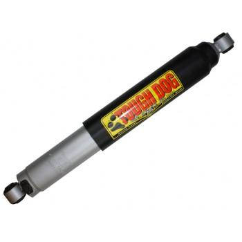 Tough Dog Adjustable Shock Rear 45mm Bore 8 Inch Lift GQ-GU