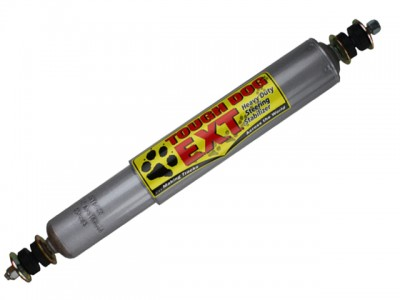 Tough Dog Extreme Damper
