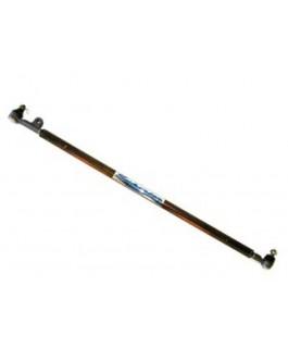 Superior Comp Spec Solid Bar Drag Link Suitable For Toyota Landcruiser 40/45/47 Series Adjustable