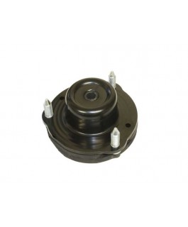 Replacement Strut Top Suitable For Toyota Prado 90 Series 1993-2003
