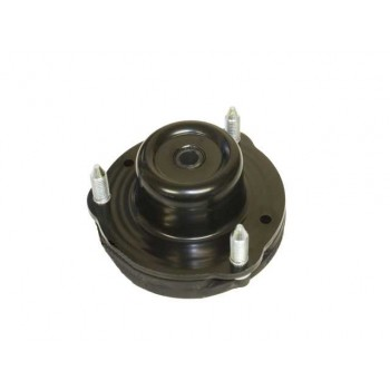 Replacement Strut Top Suitable For Holden Colorado/Isuzu D-max/MU-X 2012-18