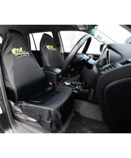 Ironman 4x4 Universal Slip-On Seat Cover